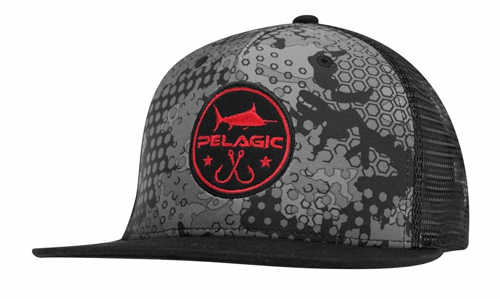 dd2a13af6eeab pelagic-ambush-camo-snapback-hat.jpg