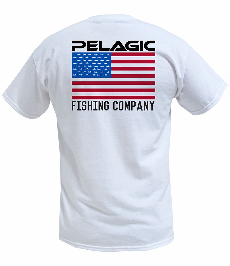 015589044c16 ... co long sleeve fishing t shirts pelagic gear pelagic; pelagic patriot  flag t shirts tackledirect ...