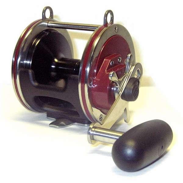 Penn / Sea Striker Billfisher Combos
