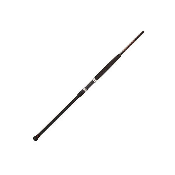 Penn Squadron Ii Surf Rods Tackledirect
