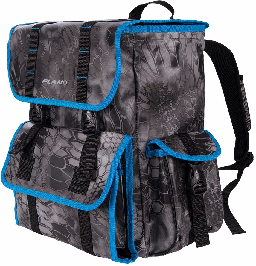 Plano Z-Series 3700 Tackle Backpack