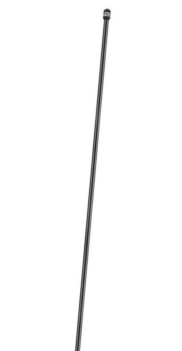 Power Pole Micro Anchor Spike
