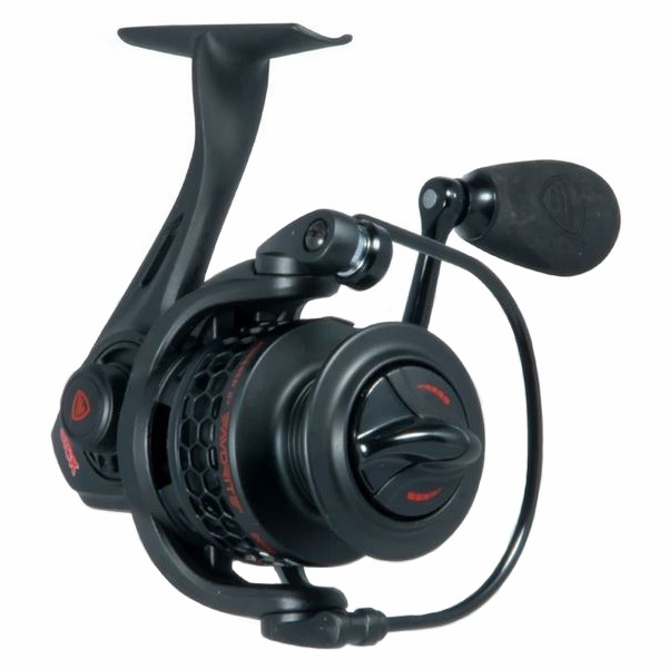 Powered By Favorite Sick Stick Spinning Reels Tackledirect