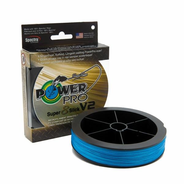 Power Pro Microfilament Line for sale online