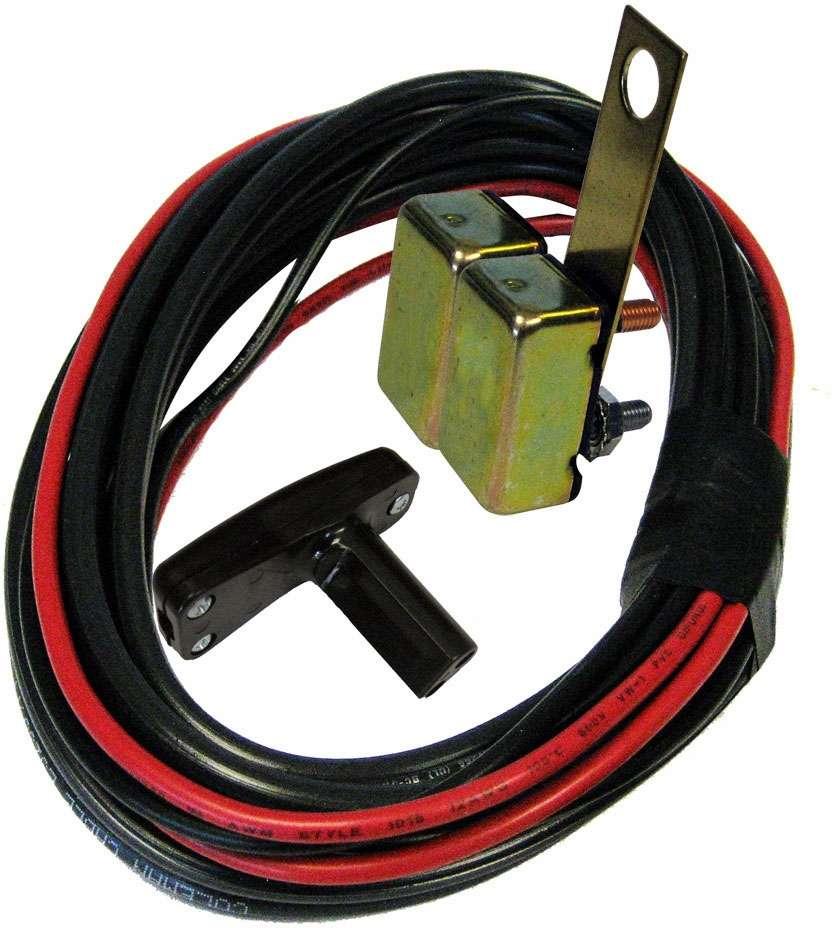 pwinchp7830201aj Powerwinch Wiring Harness on 12 volt winch wiring harness, powerwinch bumper wiring harness, powerwinch rc30 wiring harness,