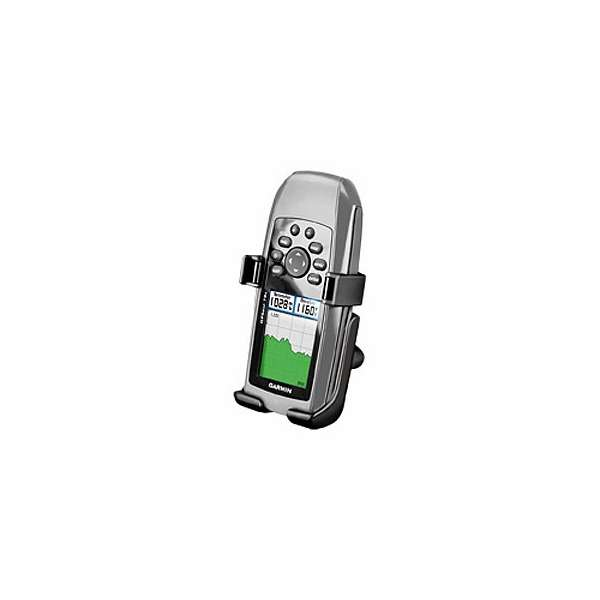 RAM Mount Cradle for Garmin GPSMAP 78