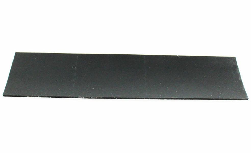RAM Rail Mount Rubber Strip - 2