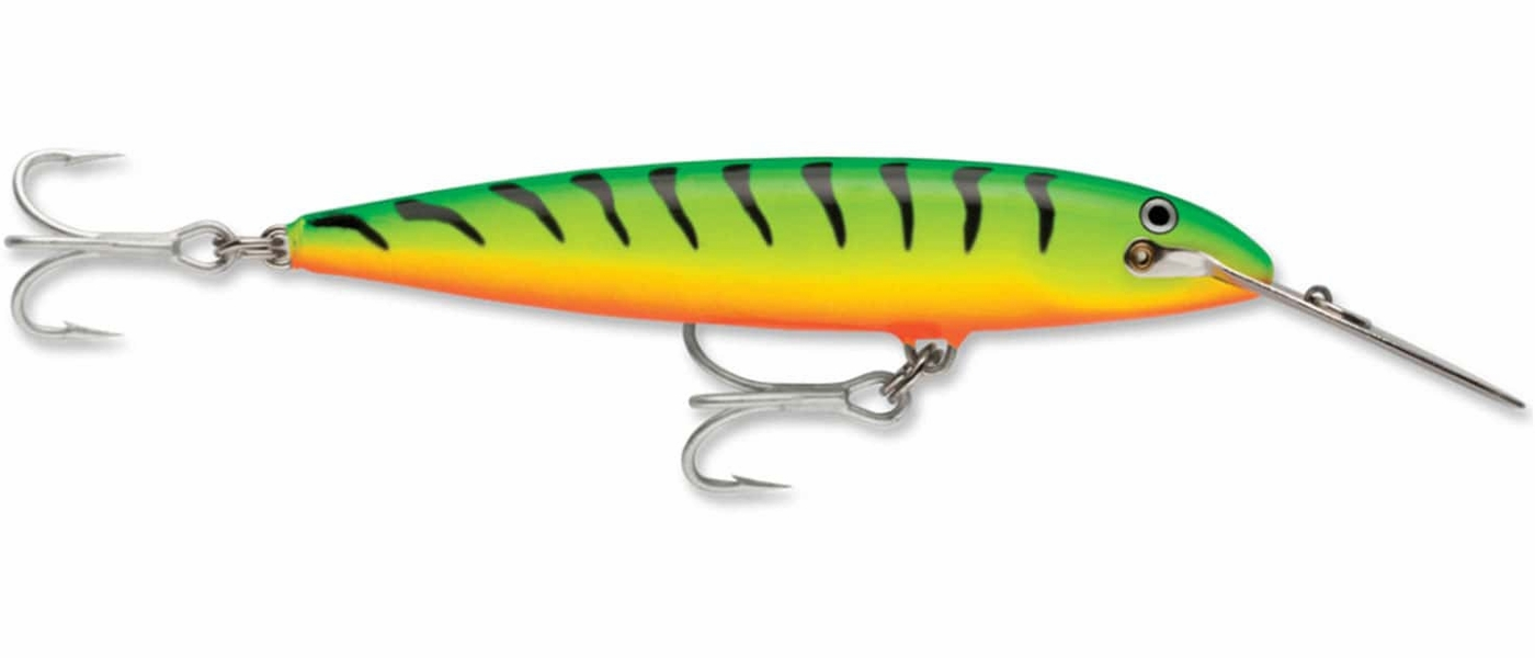RAPALA COUNTDOWN MAGNUM CD 9 GM MAG