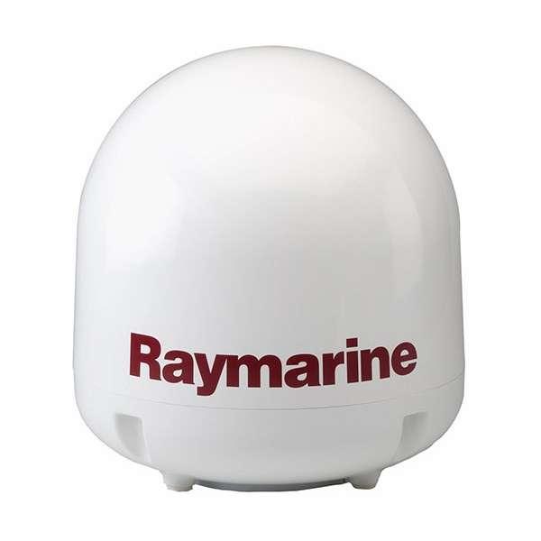 Raymarine 45STV HD High Def Satellite TV