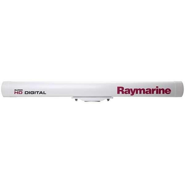 Raymarine 48