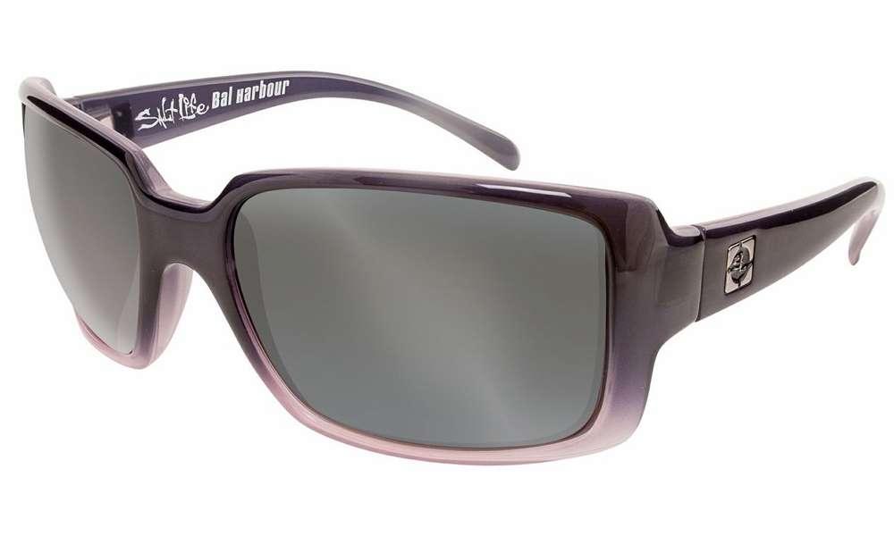 2e12c48afe Salt Life Bal Harbour Sunglasses