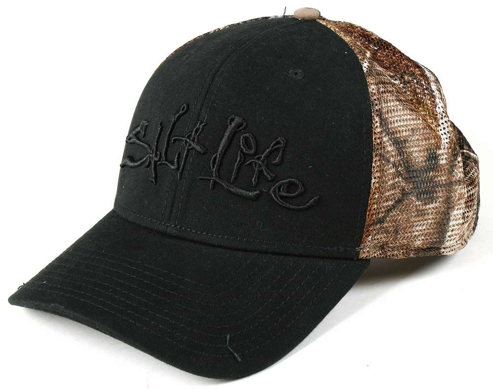 40aed2018fd53 salt-life-slm290-incognito-trucker-hat-black.jpg