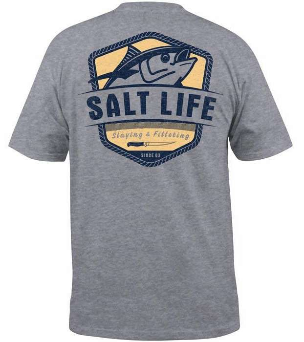 3a1b6dc5a3b salt-life-tuna-fillet-short-sleeve-t-shirt-2xl.jpg