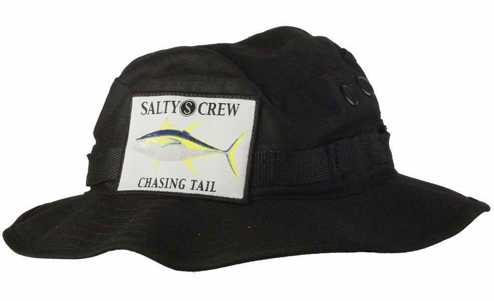 493f3b1bf08a3 salty-crew-316217-ahi-patched-bucket-hat-sty-0072-2.jpg