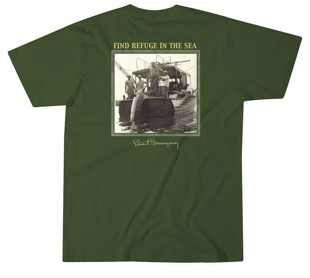 salty crew stern short sleeve t shirt army tackledirect. Black Bedroom Furniture Sets. Home Design Ideas