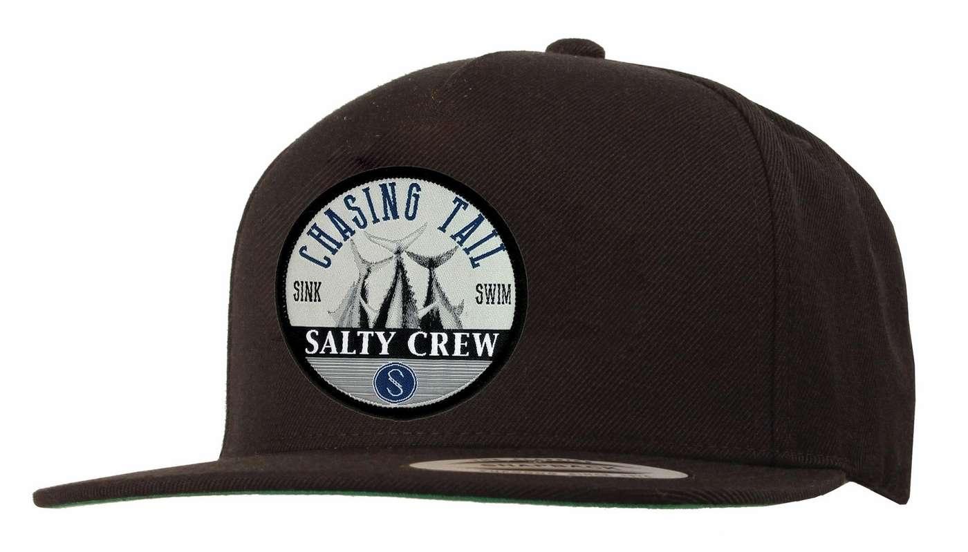 hot sale online 5146c 244c4 ... 50% off salty crew tails up hat 6eea8 b41c7
