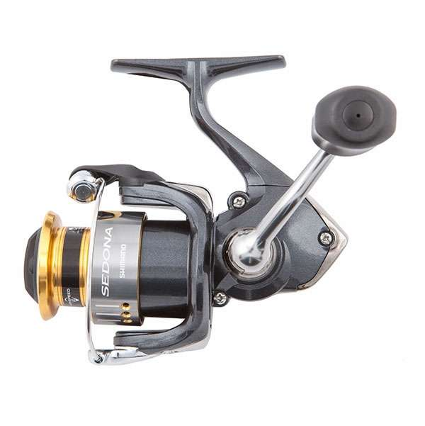 Image result for Shimano Sedona FE
