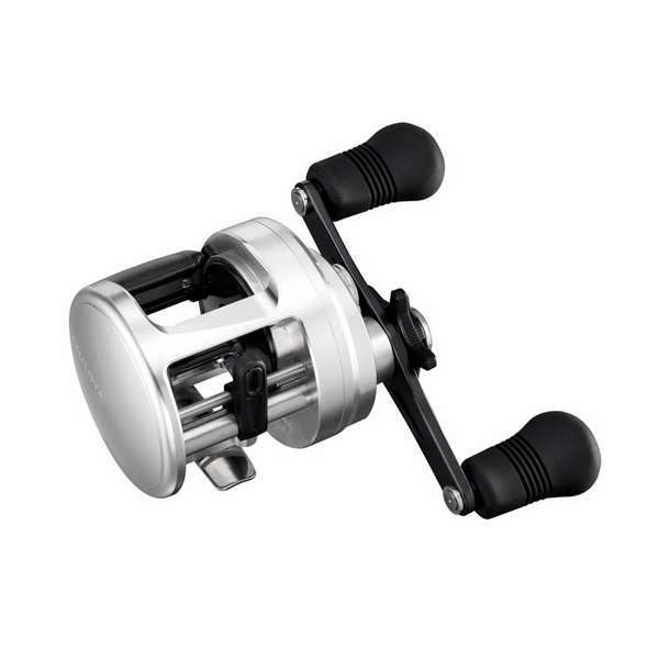 7c38186506d Shimano Calcutta D Reels | TackleDirect