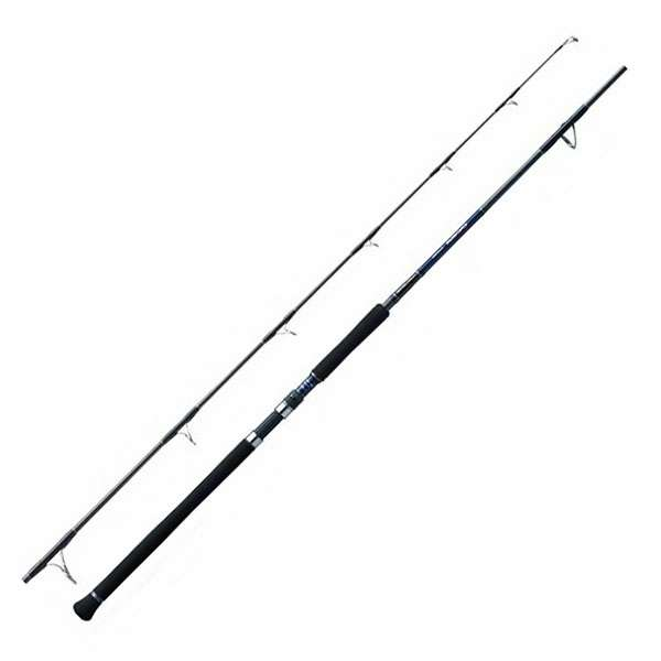 Shimano Ocea Plugger Flex Limited Spinning Rods