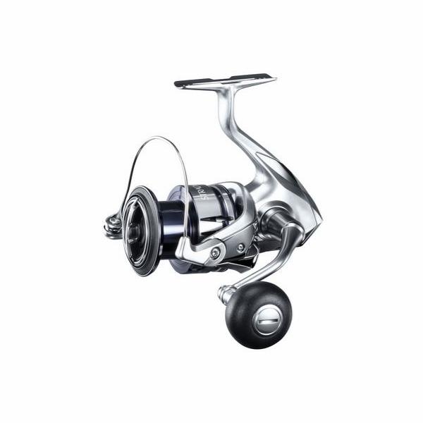 Shimano STC5000XGFL Stradic FL Spinning Reel