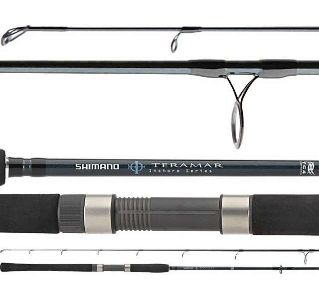 c1192a0b4ab shimano-tmsex70mh-teramar-inshore-northeast-7ft-spinning-rod.jpg