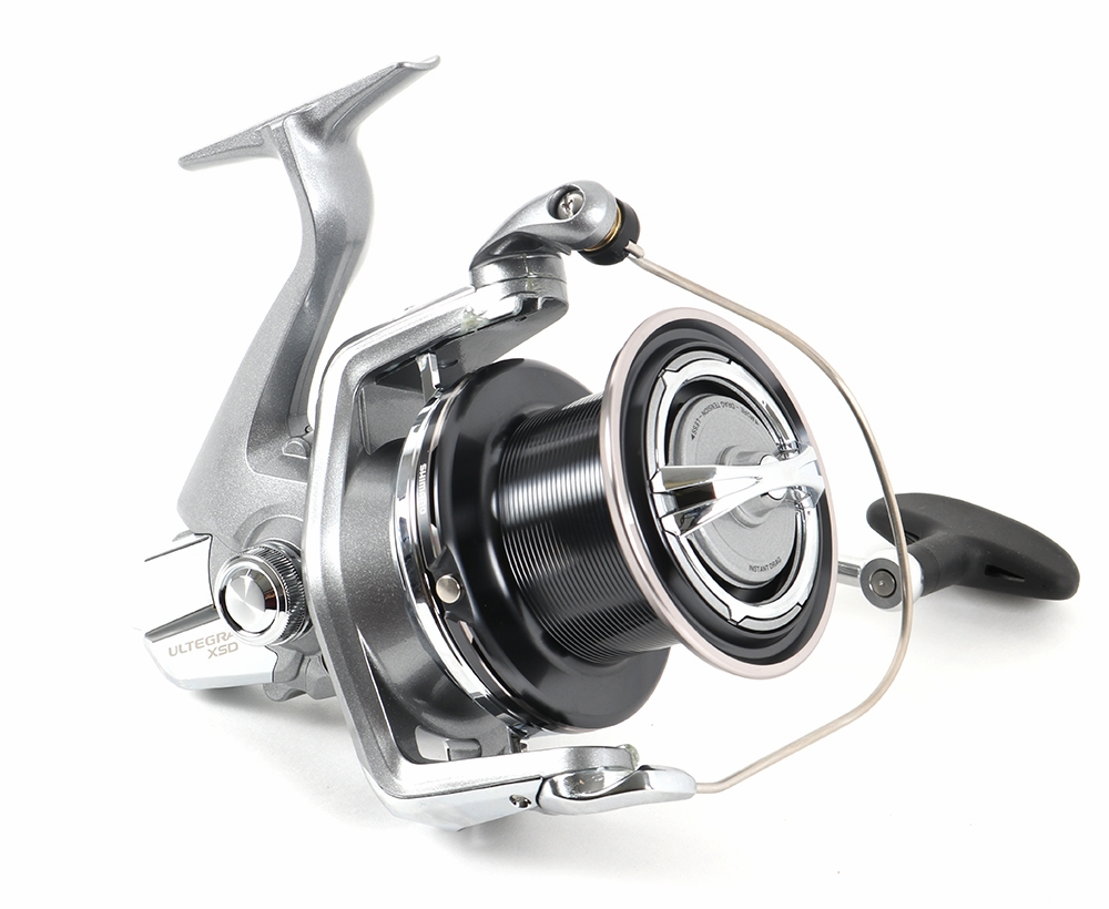 Shimano Ult14000xsd Ultegra Xtd Surf Spinning Reel Tackledirect