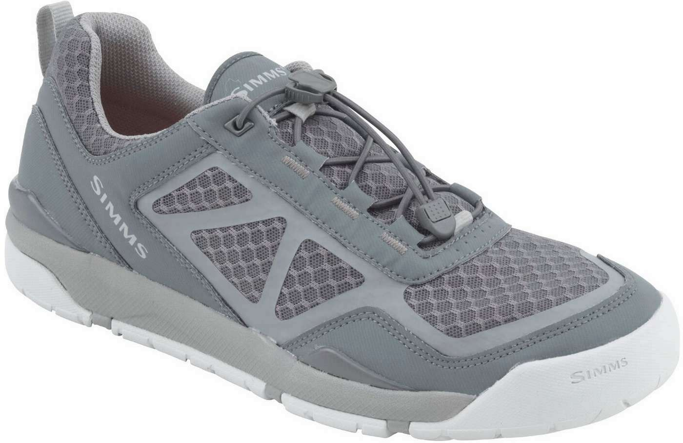 Simms Current Shoes Women Best Price