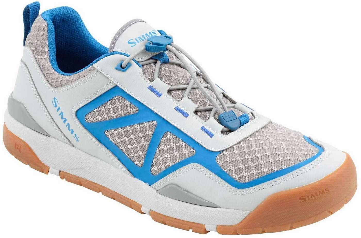 168e467b272d Simms Challenger Boat Shoes