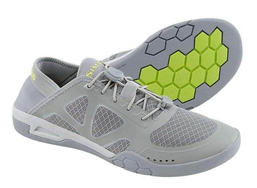 519c6330d330 Simms PG-11106 Currents Shoes