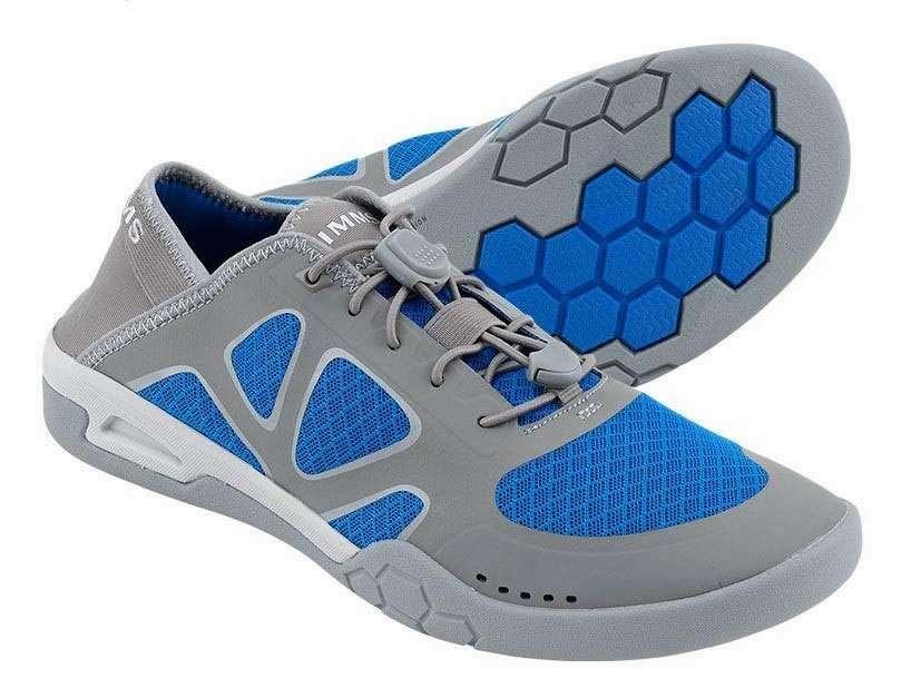 d33bb699e86a Simms PG-11106 Currents Shoes