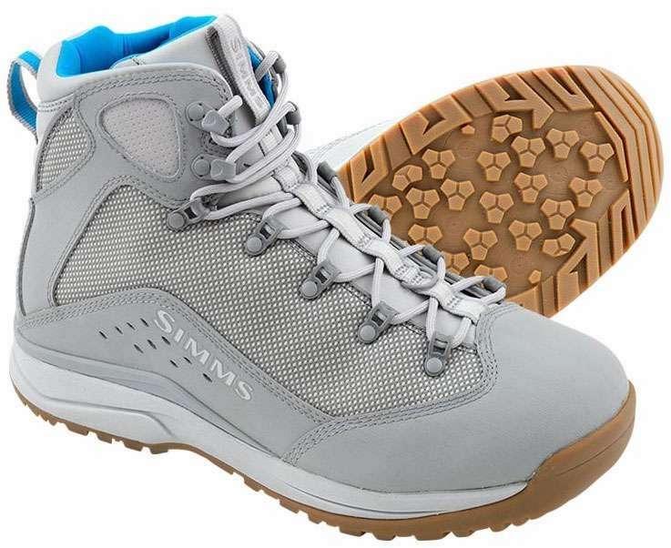 Simms Pg 11107 Vaportread Boot Salt Size 14
