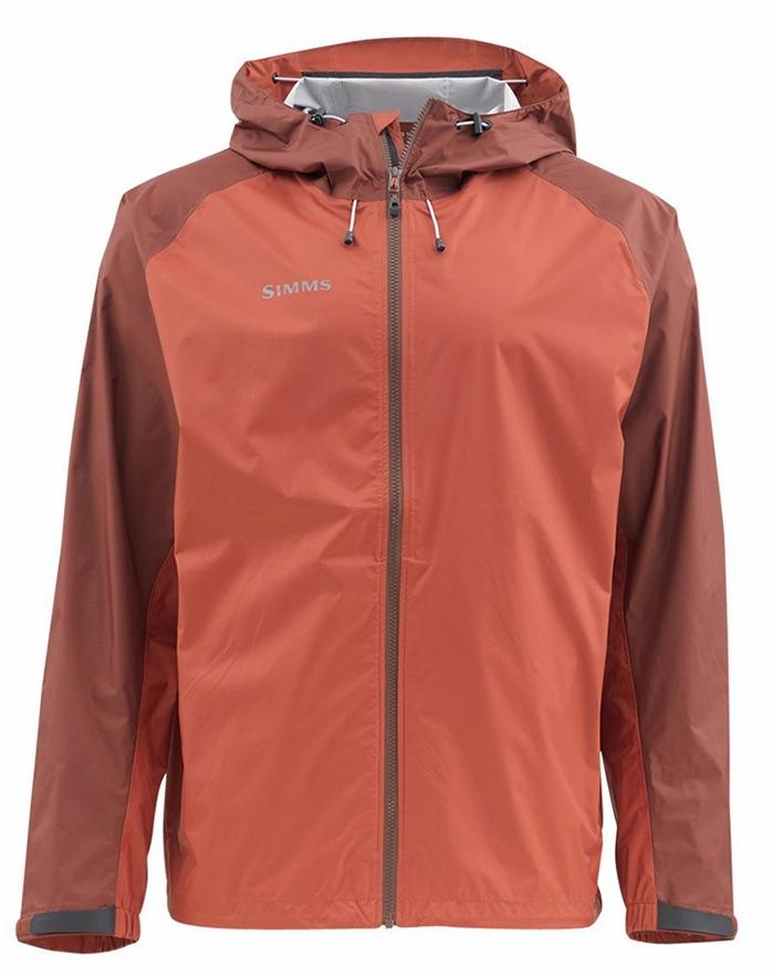 1042bb3cad3d2 Simms Waypoints Jacket | TackleDirect