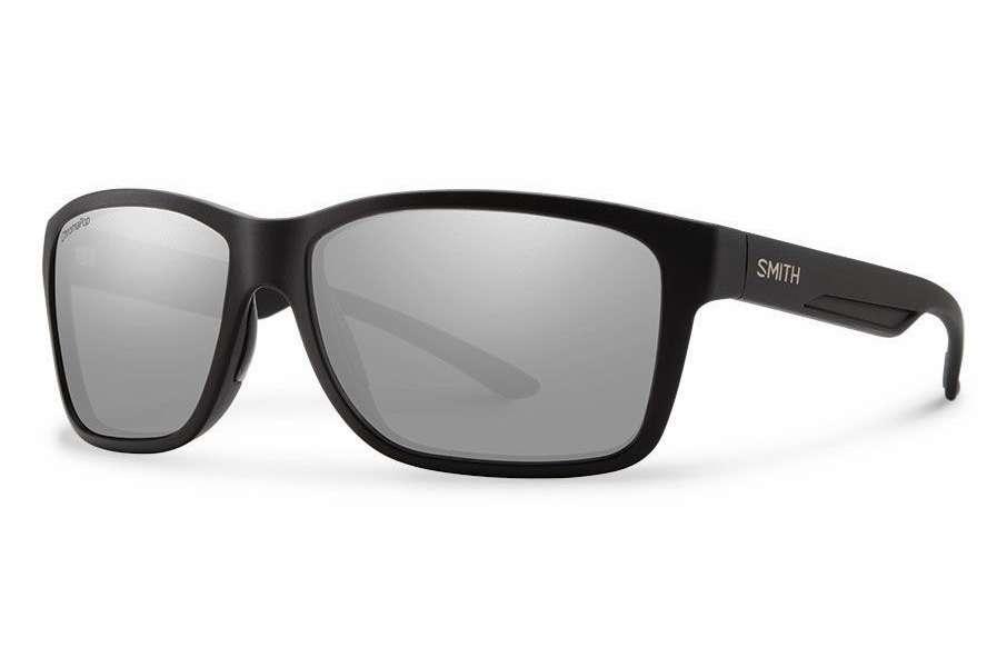 45c8140348 Smith Optics Drake Sunglasses