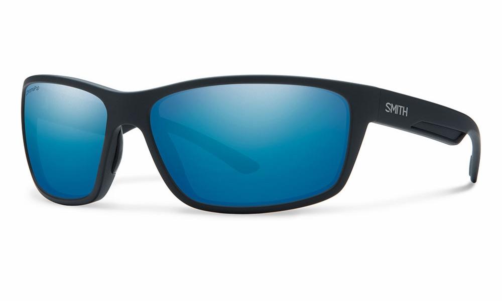 8e388378afbb Smith Sport Optics Redmond Sunglasses