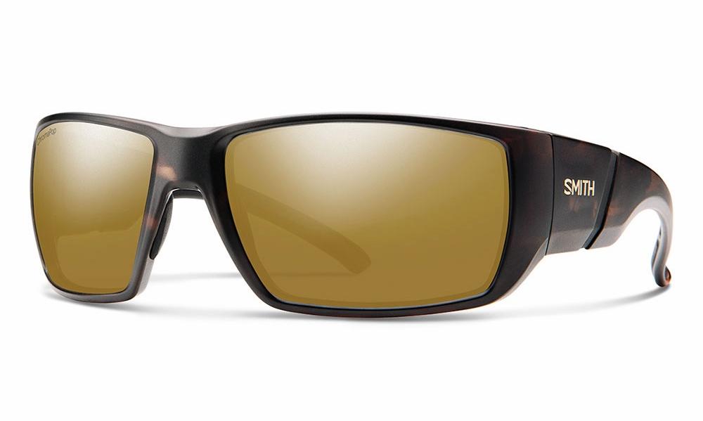 9a4bcbde680 Smith Optics Transfer XL Sunglasses