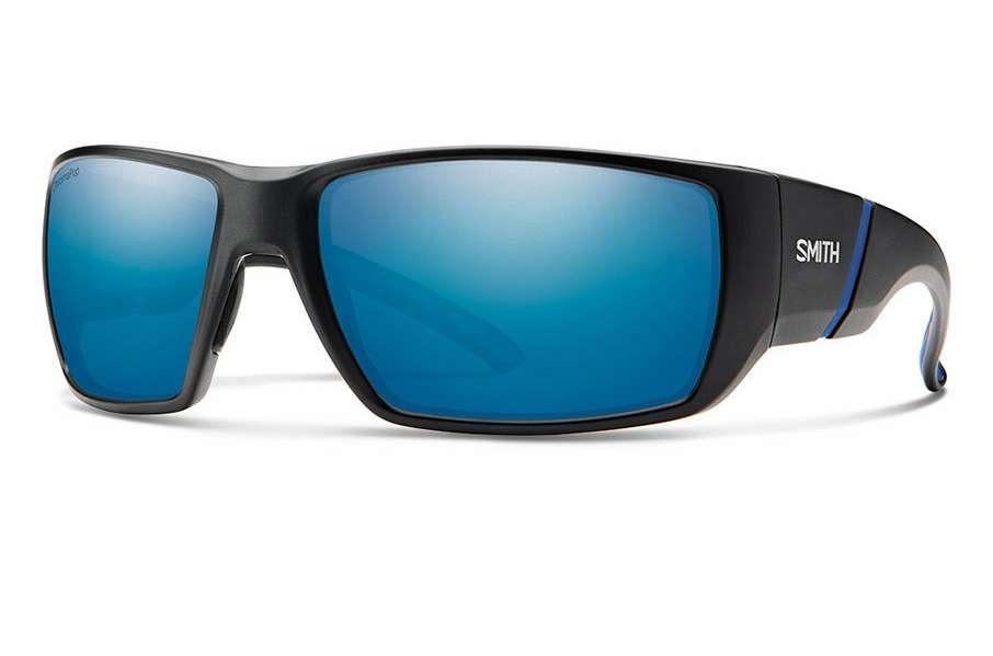 b4ea34154a Smith Optics Transfer XL Sunglasses