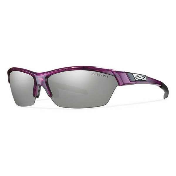 3a4f0a0235e0 smith-sport-optics-appcgymvt-approach-sunglasses.jpg
