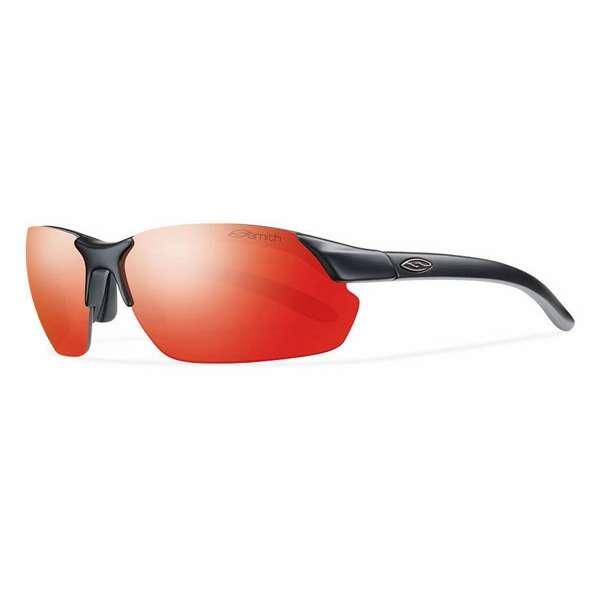 99a6f018b72c Smith Sport Optics Approach Max Sunglasses