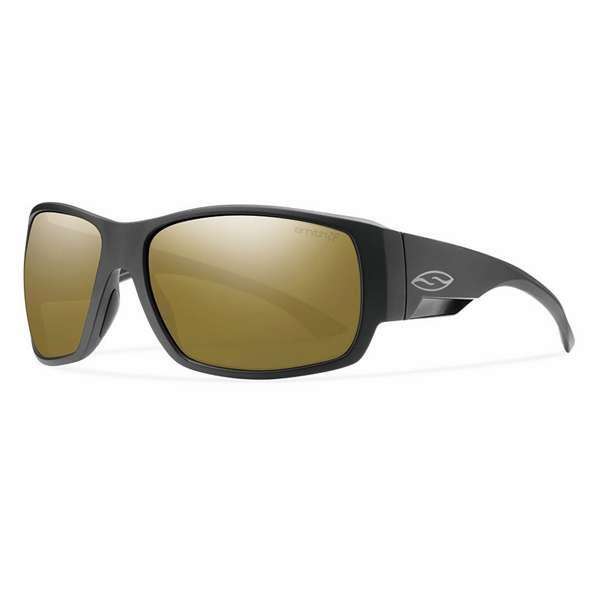 a945b3c2fe smith-sport-optics-dcrpbzmmb-dockside-sunglasses.jpg