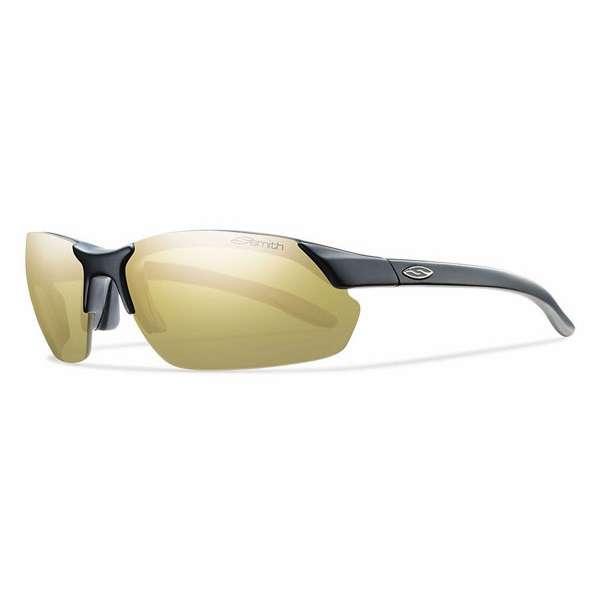 e586d142ae smith-sport-optics-pmppgdmmb-parallel-max-sunglasses.jpg