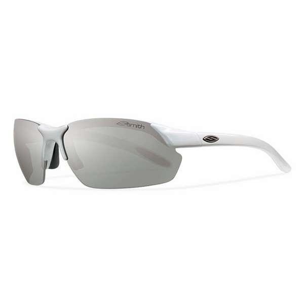 69aa53b05d smith-sport-optics-pmppgymwt-parallel-max-sunglasses.jpg