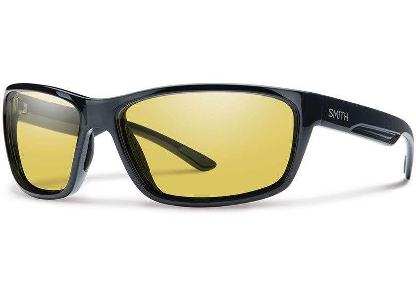 234eebb596 Smith Sport Optics RDGPLLBK Redmond Sunglasses