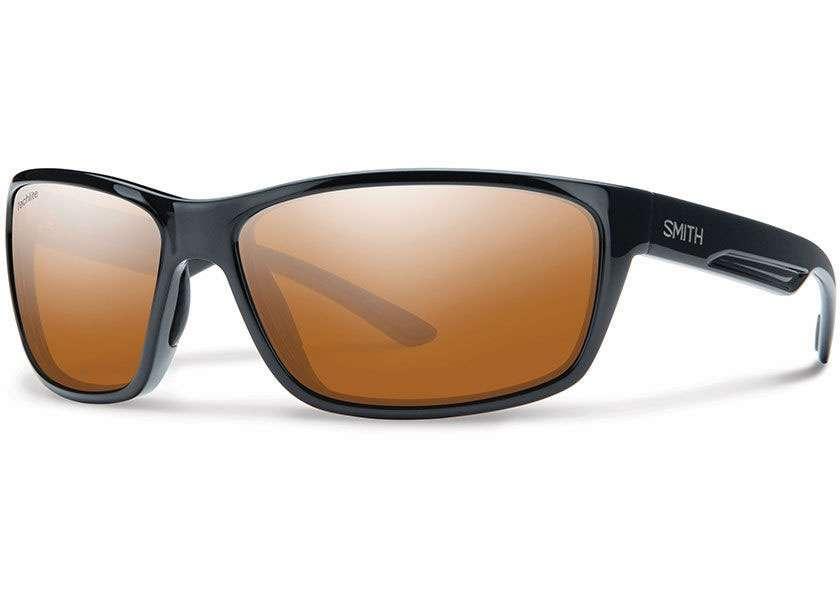 105715d230 Smith Sport Optics RDGPPCMBK Redmond Sunglasses