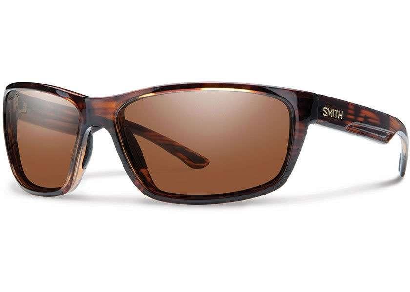 113244eaa9 Smith Sport Optics RDGPPCPTT Redmond Sunglasses