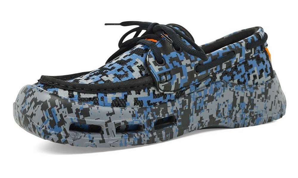 soft science fishing shoes on sale