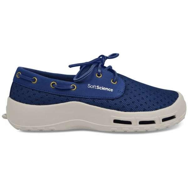 38365f42b026 SoftScience Men s Fin Fishing Shoes