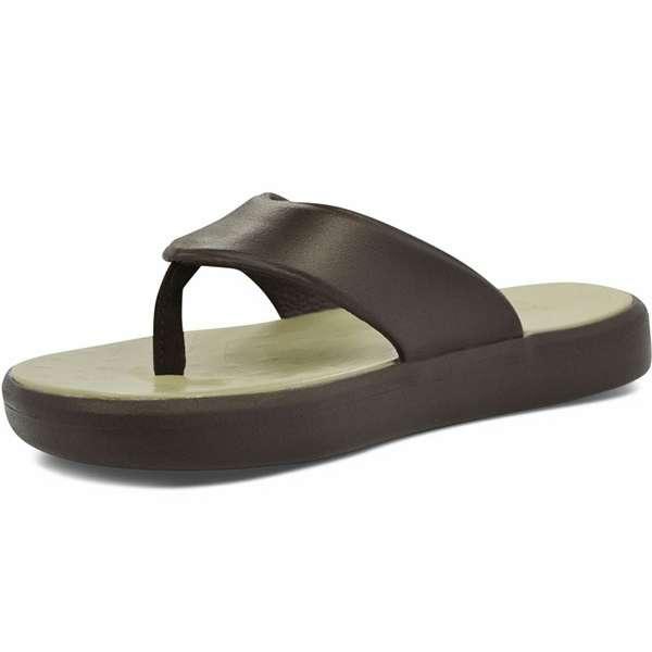 6fd61574e9a369 SoftScience Skiff Flip Flops