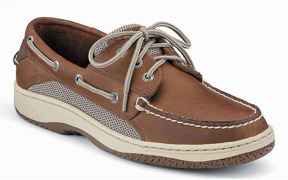 Best Price On Sperry Shoes