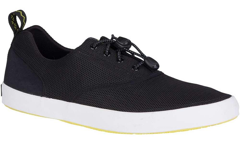 sperry flex deck water shoe