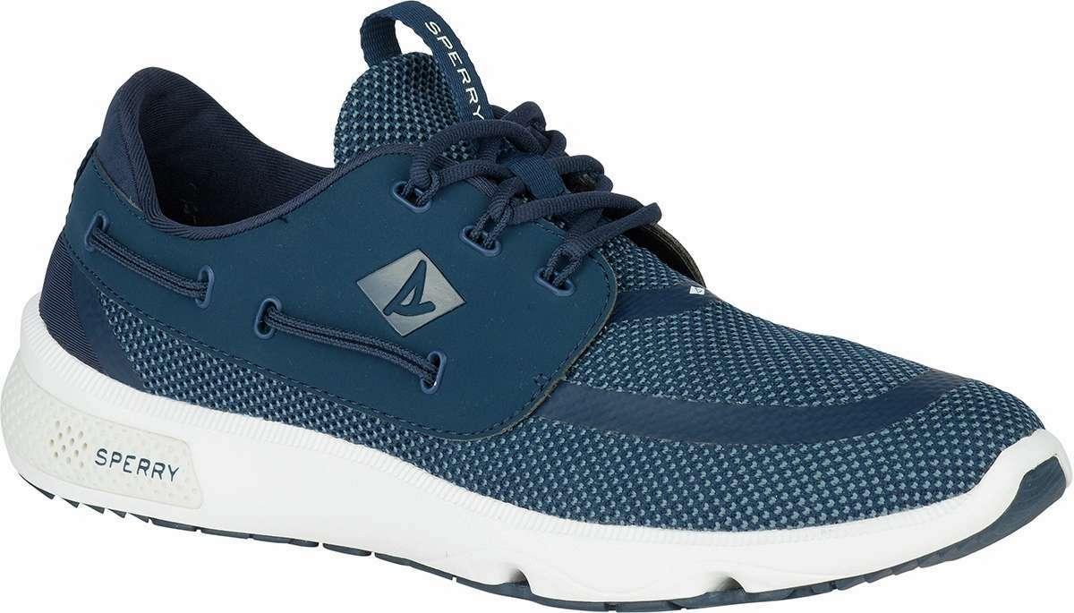 Sperry 7 Seas 3-Eye Boat Shoes